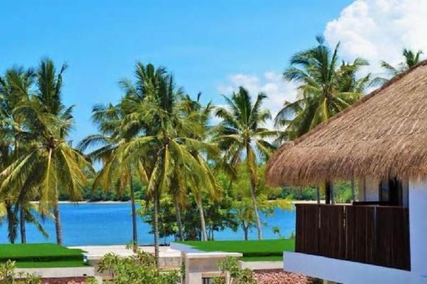 1 BDR Luxury Suite at Lombok Lombok