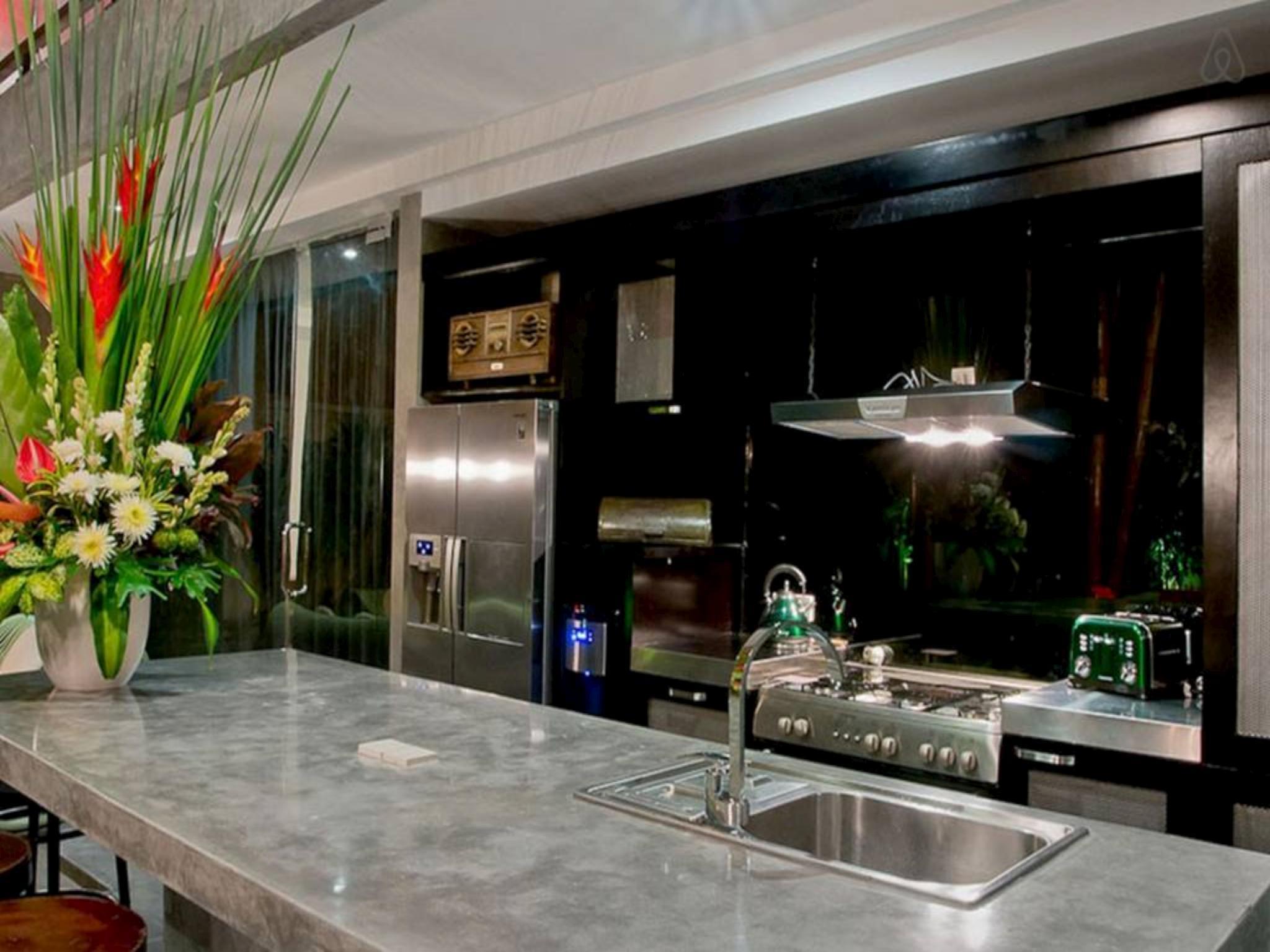 Discount 4 BDR Luxury Villa in Seminyak Centre