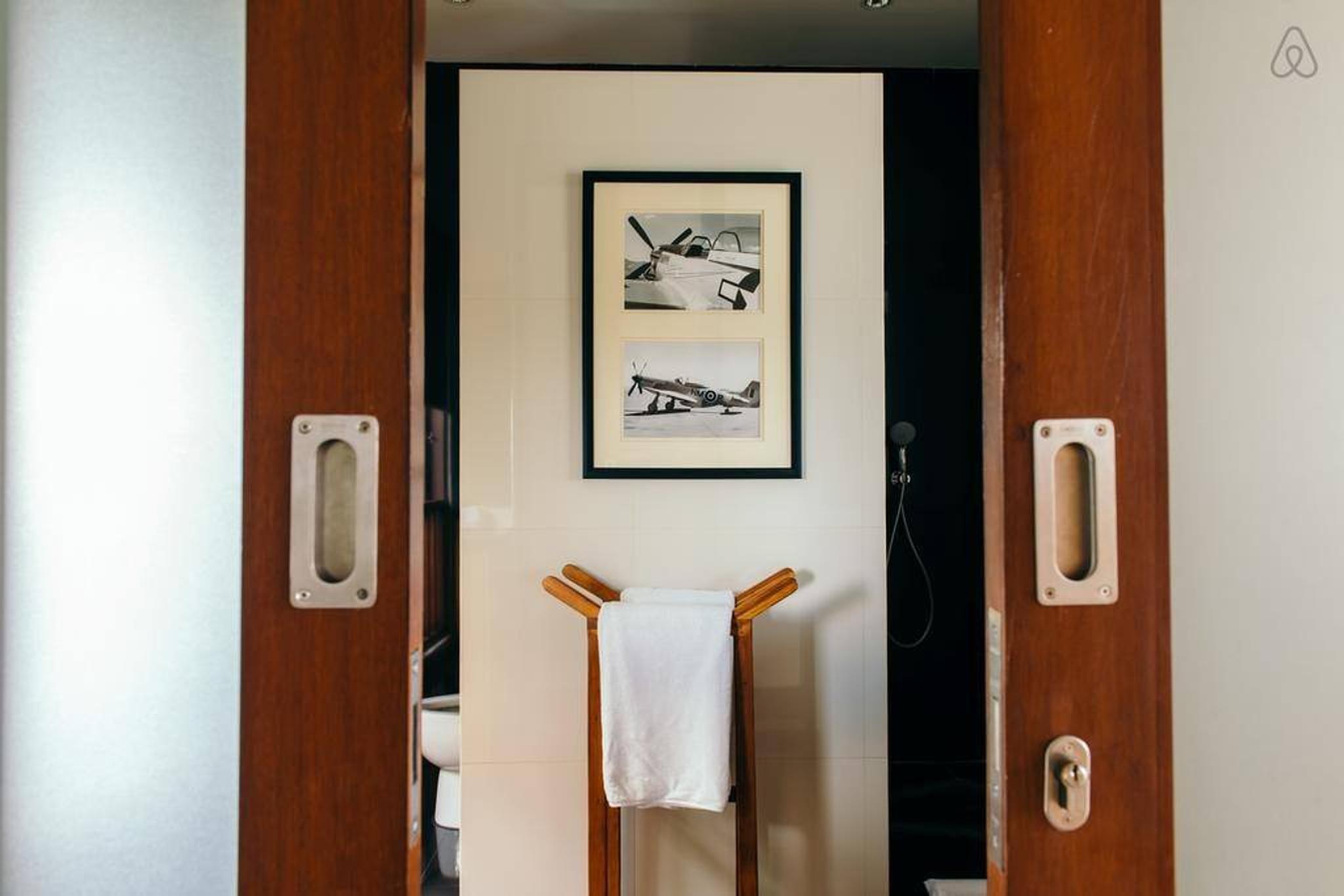 Discount 4 Bedroom Villa Jimbaran Sea View in Uluwatu