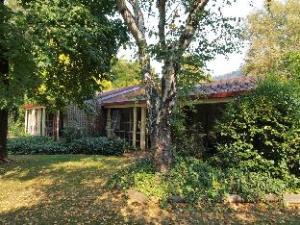 布莱特山谷度假屋 (Bright Highland Valley Cottages)