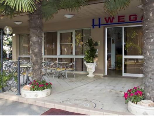 Hotel Wega