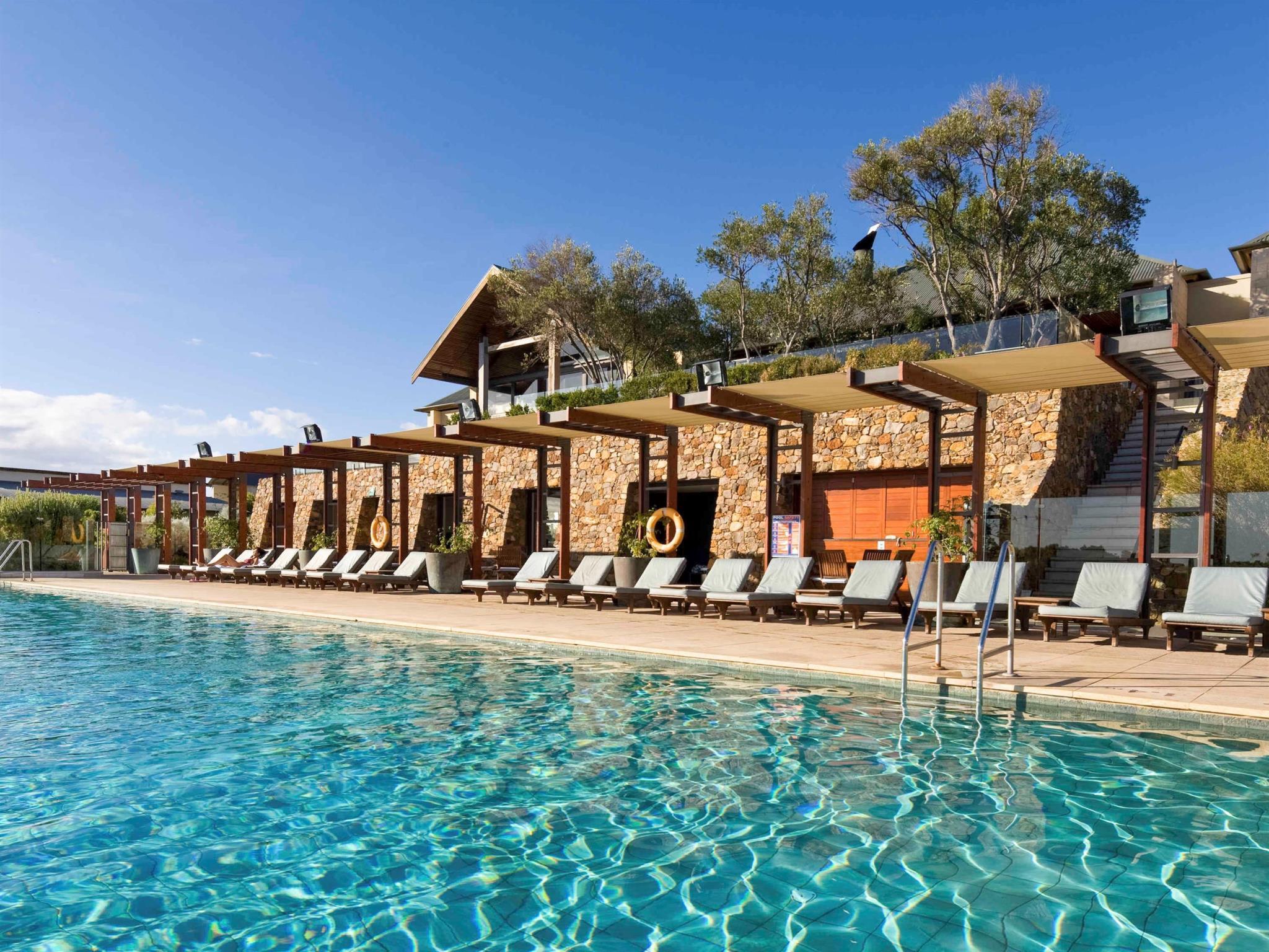 Pullman Bunker Bay Resort Margaret River Reviews