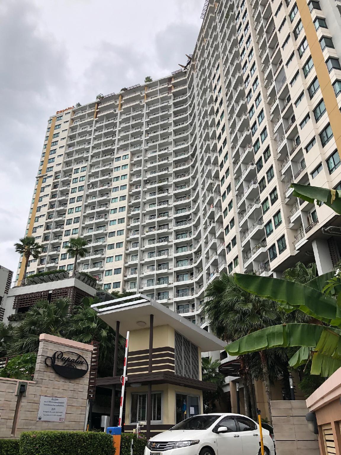Supalai Premier Condo,Bangkok Supalai Premier Condo,Bangkok