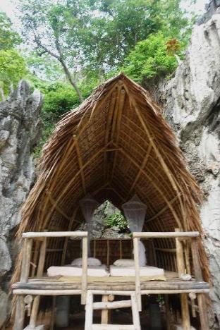 picture 1 of Remote Coron Beach Huts