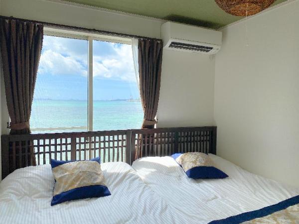 Grandioso Okinawa Villa KIN 1-E / Ocean View Okinawa Main island