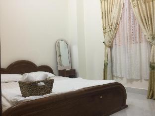 %name Ngoc Nga villa family Hotel  Vung Tau