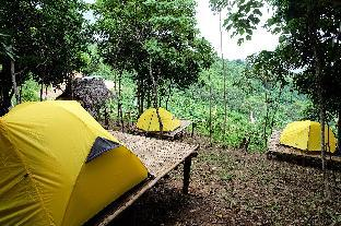 picture 4 of Sinag Community Campsite