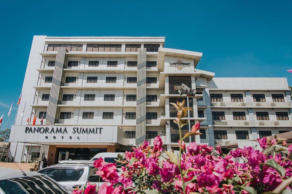 Panorama Summit Hotel