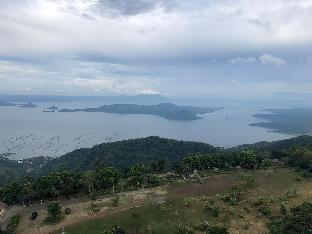 picture 4 of Dr Calayans' Cozy SMDC Wind Res Tagaytay Taal View
