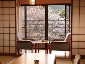 Hana no Shizuku Hotel