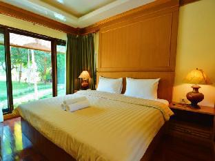 Фото отеля Blues River Resort Chanthaburi