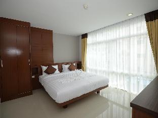 Baan Lukkan Resort