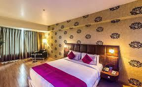 Hotel Patliputra Exotica