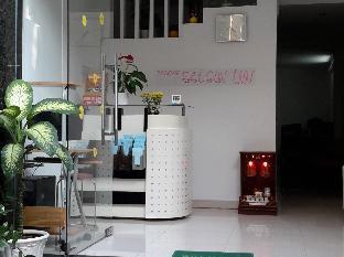 Saigon Inn Hotel