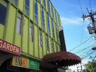 picture 5 of Hotel Camila - Dumaguete