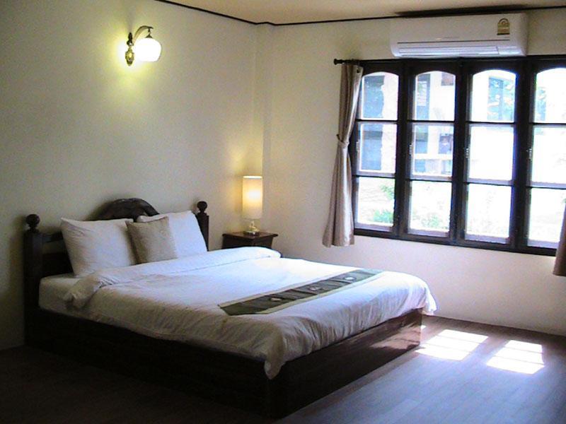 Tantara Resort
