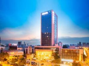 Wuxi ZOYI International Business Hotel