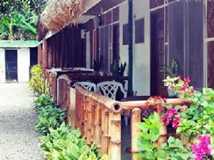picture 5 of Homestay de Bai