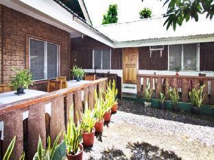 picture 1 of Homestay de Bai