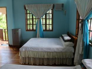 picture 2 of Villa Limpia Beach Resort