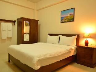 Phuranya Resort