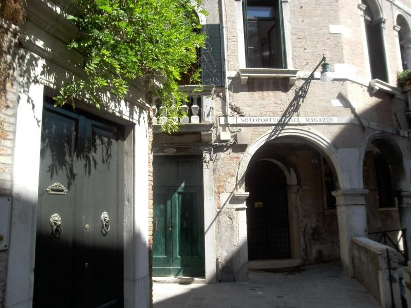 Venice Star Bed and Breakfast
