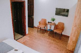 VKT Hotel