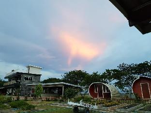 Rimeng Resort Rimeng Resort