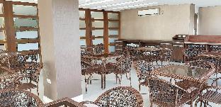 picture 3 of One Platinum Hotel