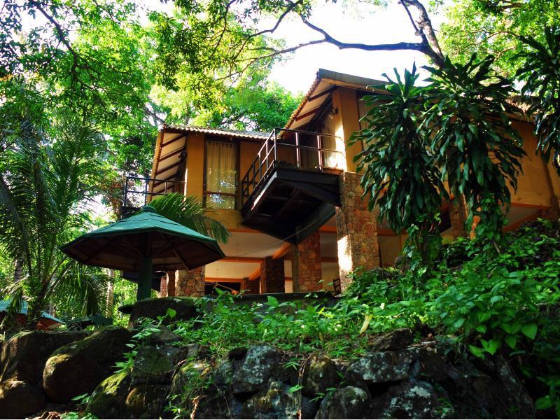 rathnapura belihuloya rest house in sri lanka asia rh wiztours com
