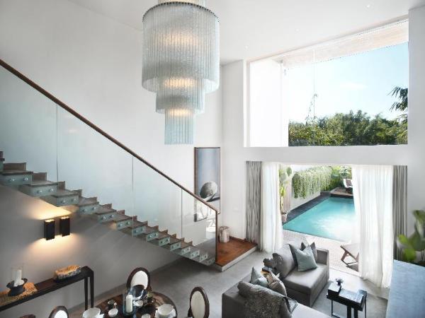 Huu Villas Bali