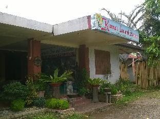 picture 1 of Kianna Inn and Restobar