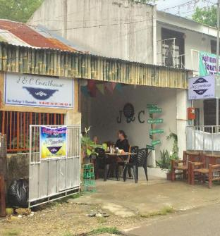 picture 3 of J & C Guesthouse