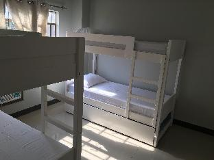 picture 2 of beinte singko de marso apartment 202