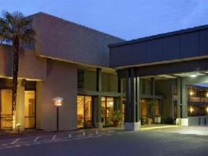 Clarion Inn Sacramento