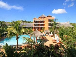 picture 2 of Coco Grove Beach Resort