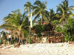 picture 3 of White Beach Dive & Kite Resort Carabao