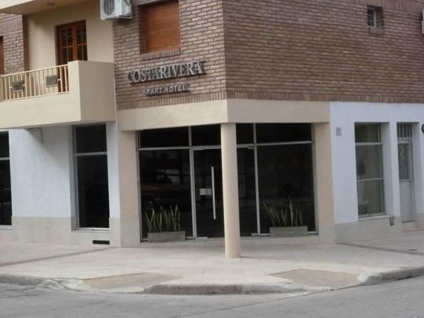 Apart Costa Rivera