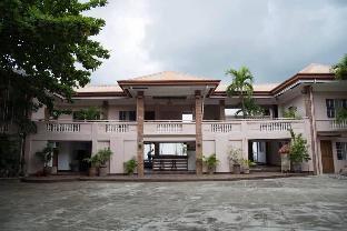 picture 4 of The Palacio de Laoag