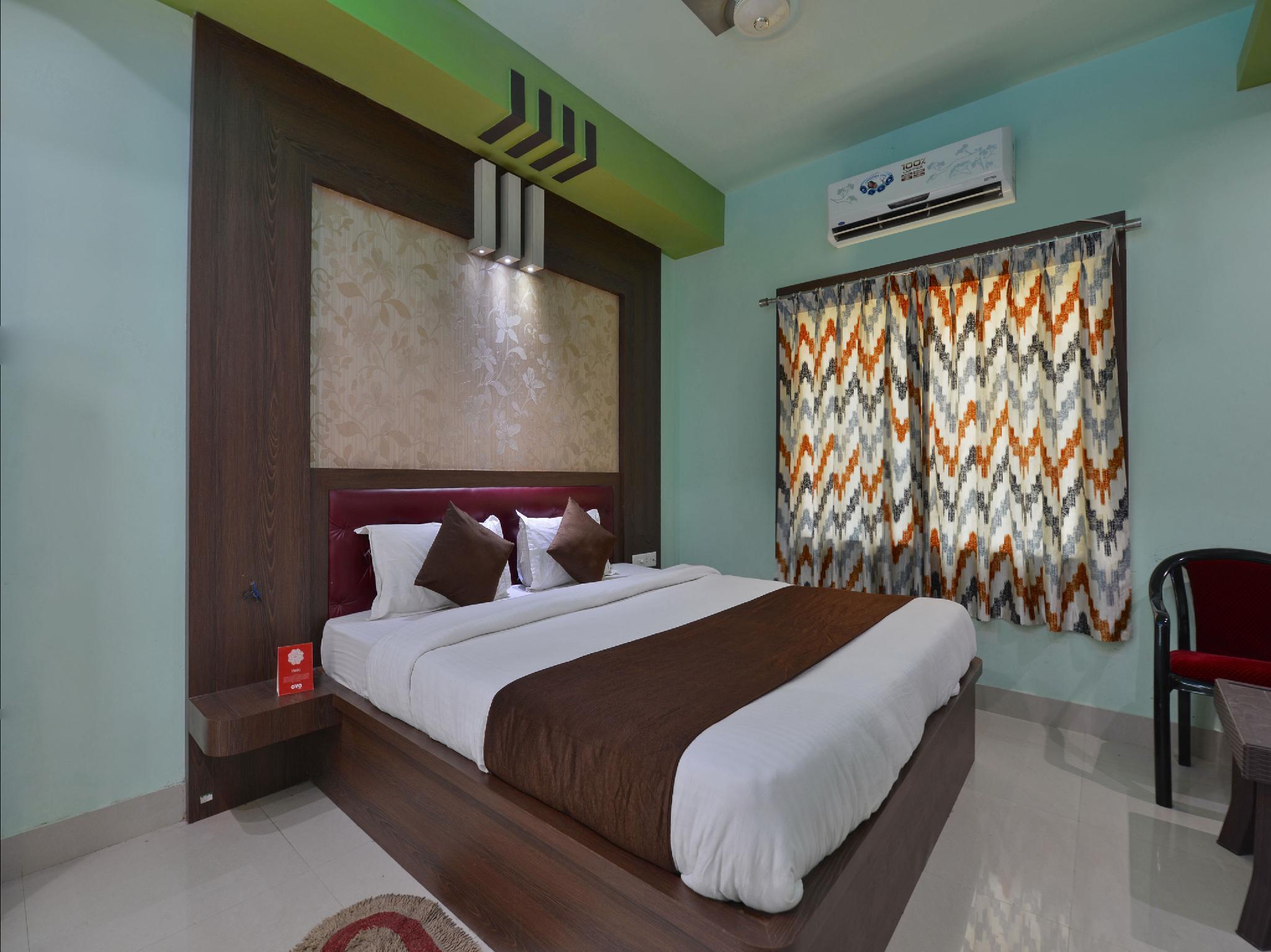 OYO 3904 Home Stay Tara Palace