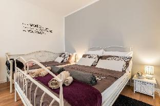 Фото отеля Bright & Comfort 200m from DIOCLETIAN'S PALACE