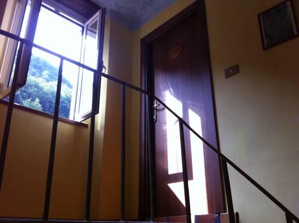 Affittacamere In Castello