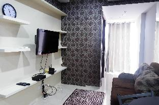 Cozy 2BR The Aspen Residence Apartment By Travelio Jakarta