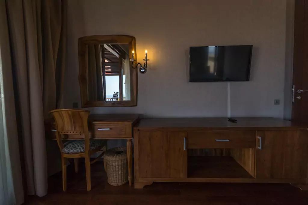 Reviews Brand New luxury villa by Pandawa Beach #1 DKTH