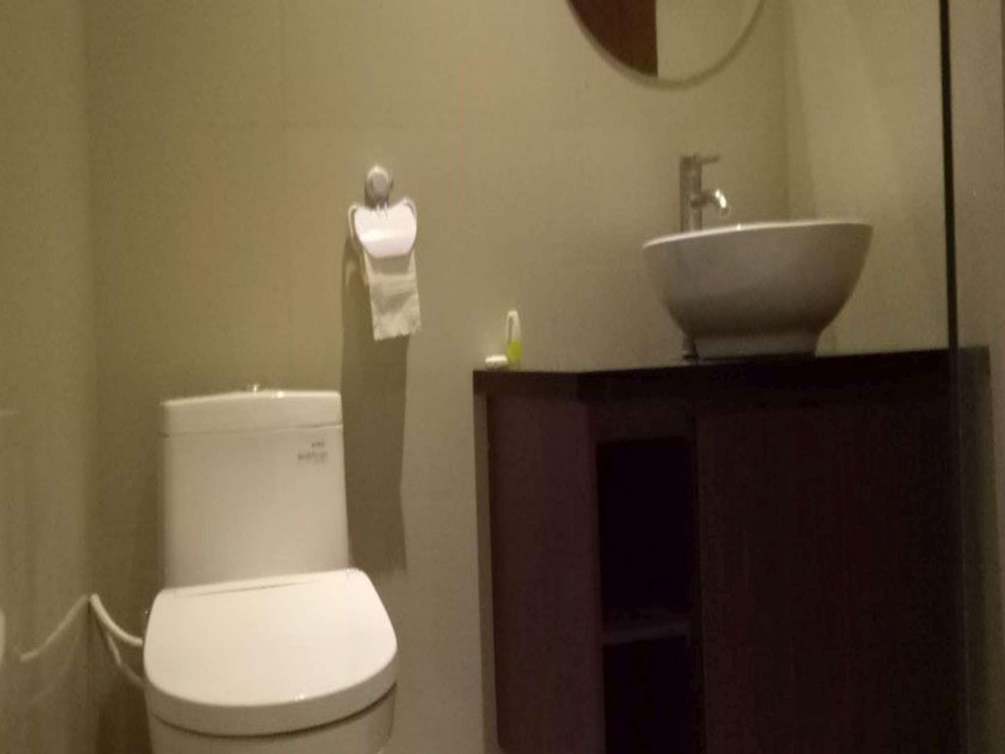 Discount 1 Bedroom Apartment at Jimbaran