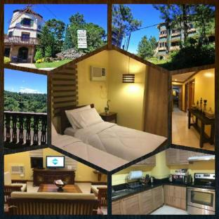 picture 1 of Crosswinds Tagaytay Three Bedroom Suite