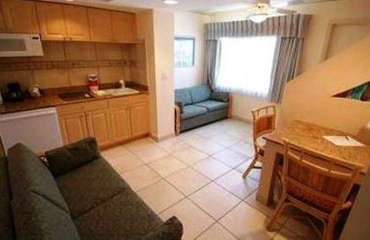 Siesta Beach Resorts And Suites   Siesta Key