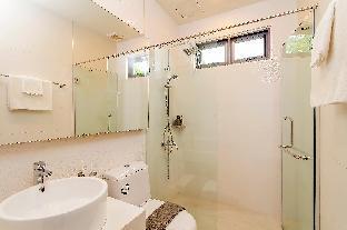 %name Daydream Luxury Villa | 4BR w/ Big Pool & Garden พัทยา