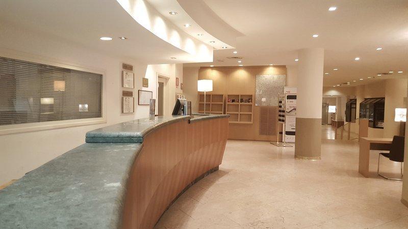 Holiday Inn Milan Assago
