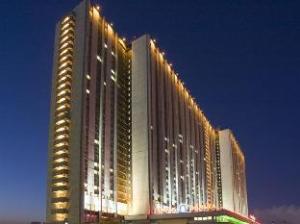 이즈마일로보 감마 호텔  (Izmailovo Gamma Hotel)